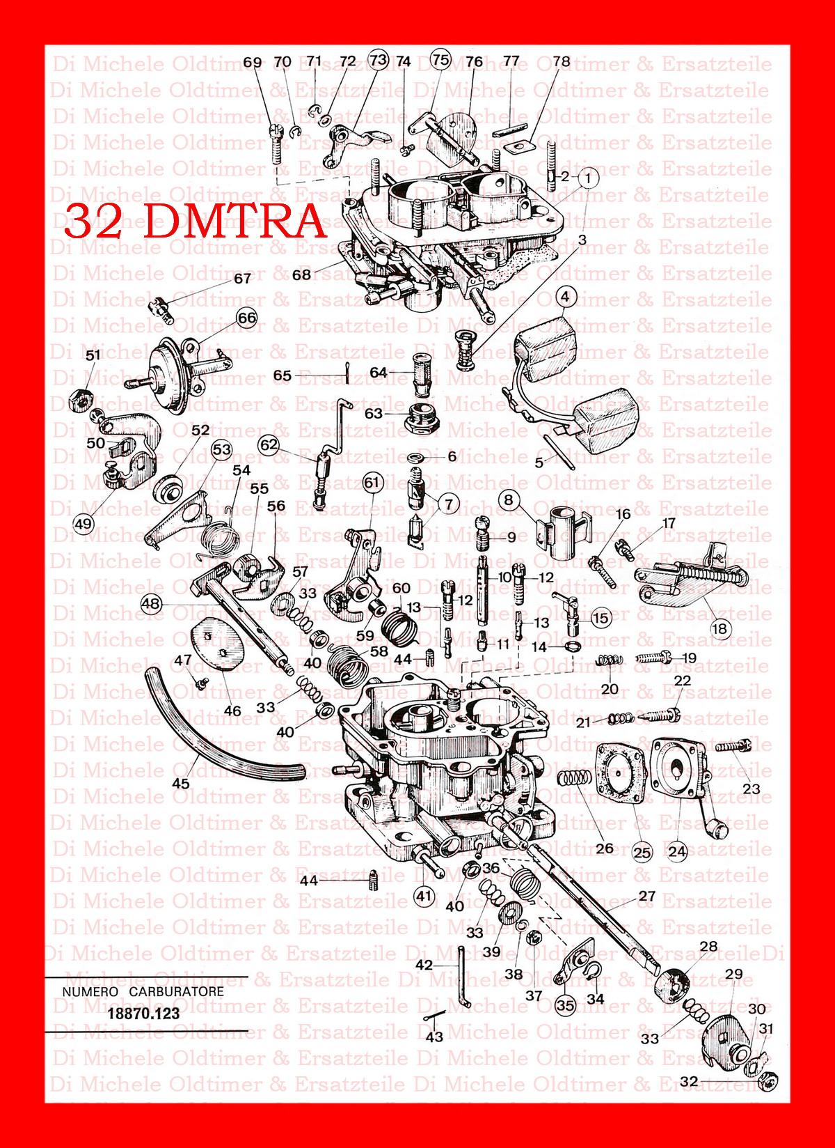 32_DMTRA