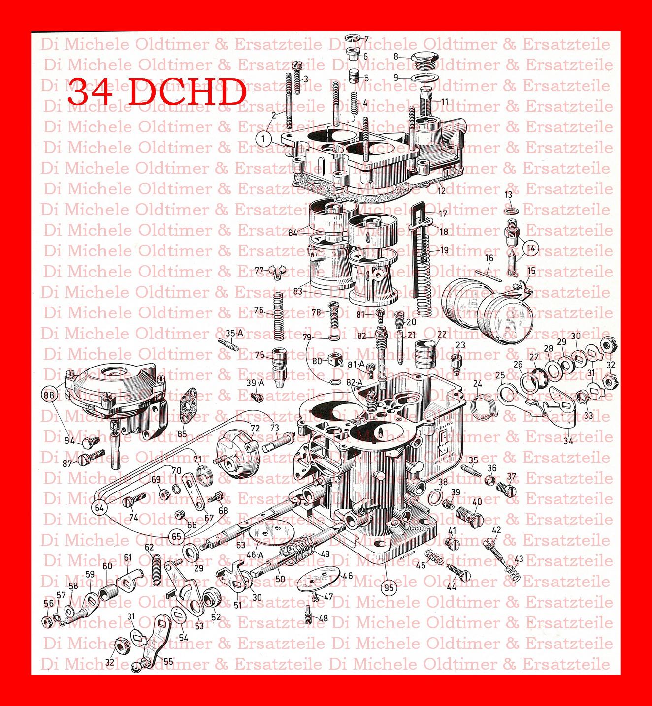 34_DCHD