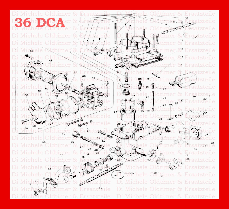 36 DCA  T end (002)