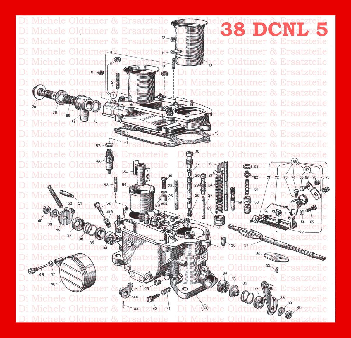 38 DCNLhome
