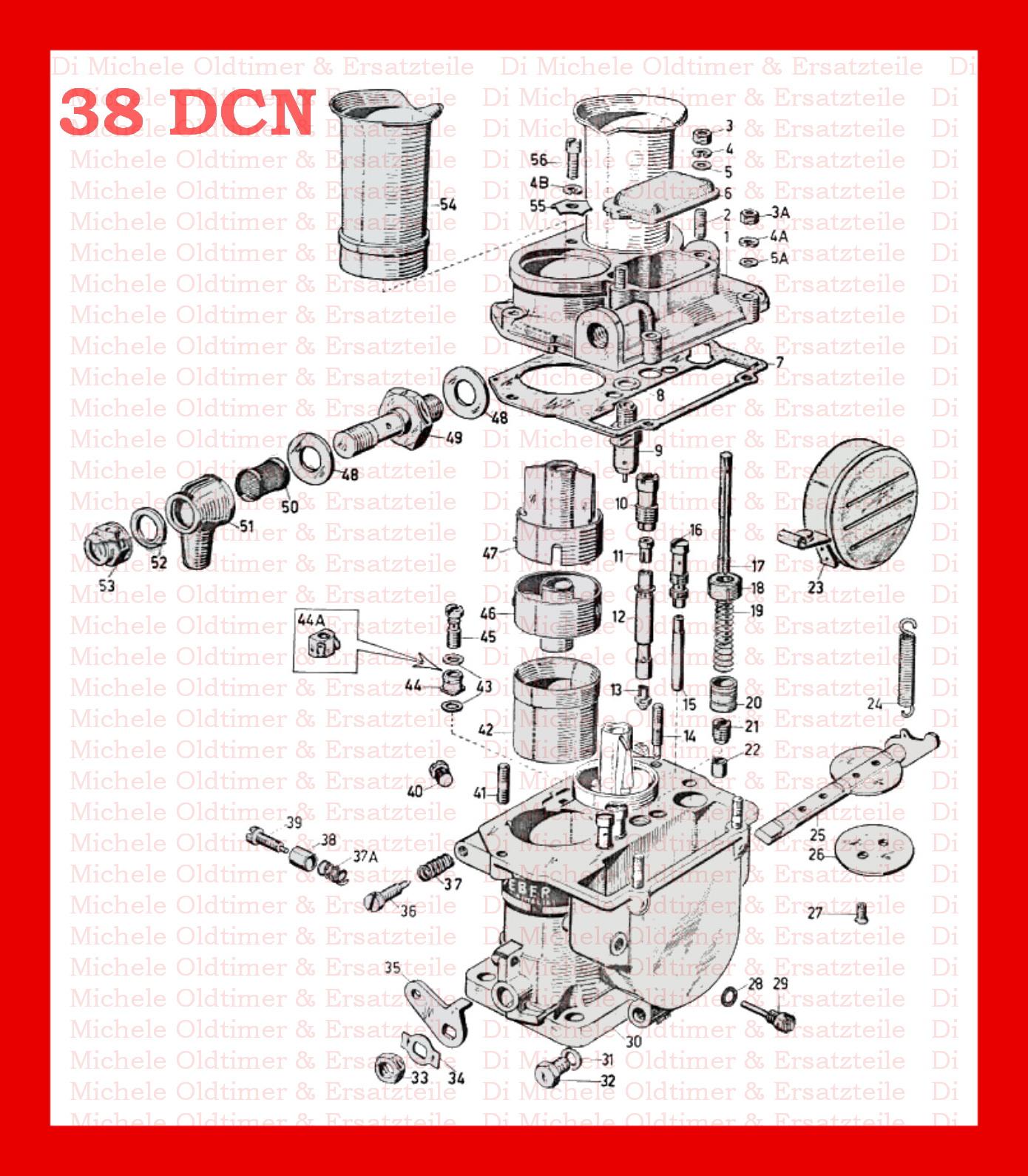 38 DCN T end