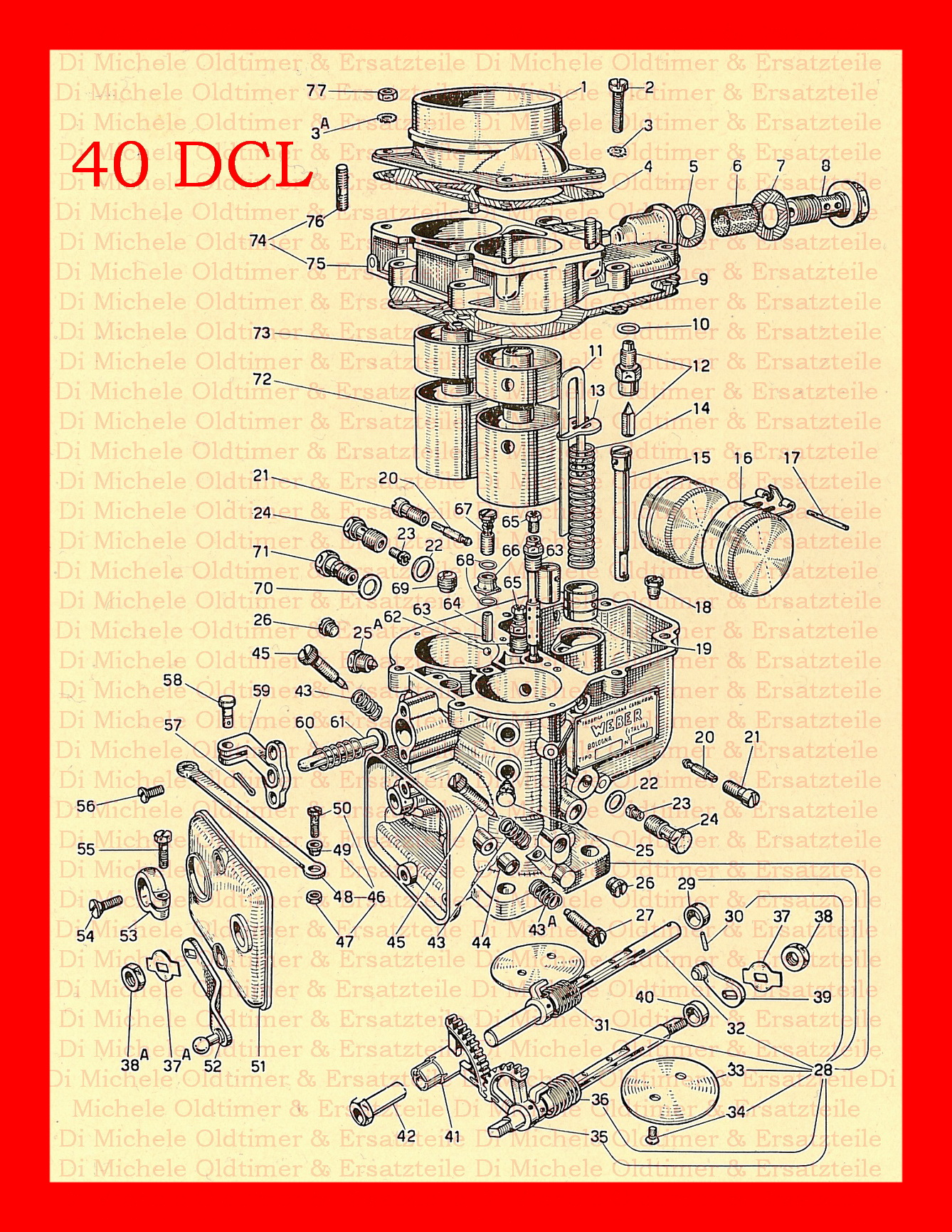 40_DCL