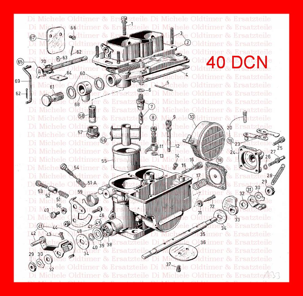 40_DCN