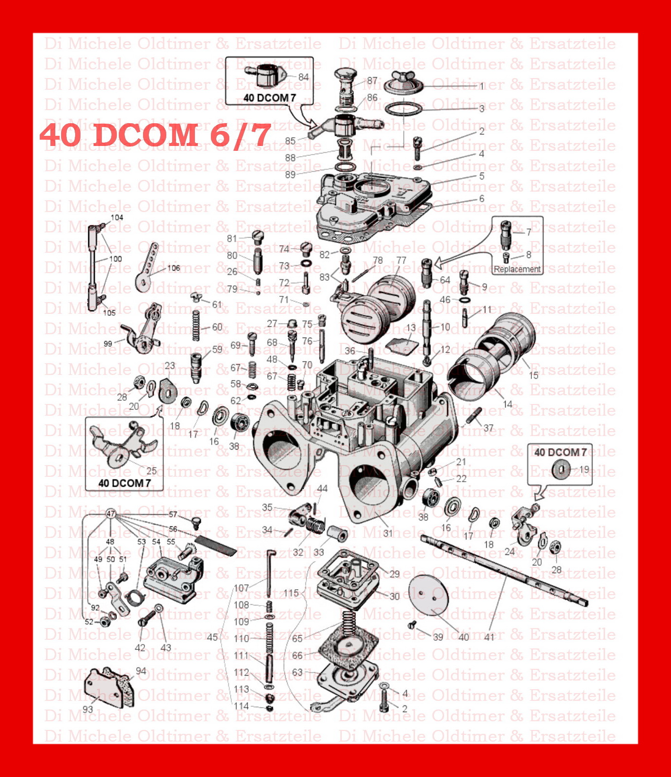 40 DCOM 6 + 7 Tend (002)